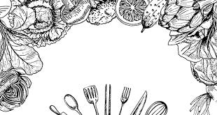 Food Resources