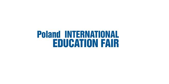 Education Fair-Poland