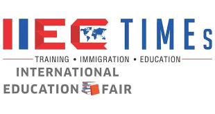 IIEC Times Chennai: Educational Fair