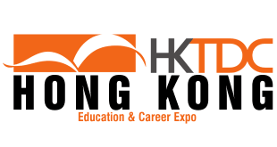 Hong Kong Education & Career Expo