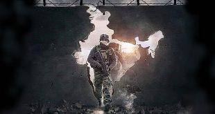 कारगिल युद्ध पर निबंध
