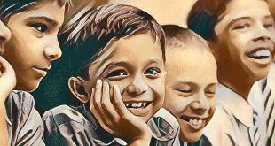 Delhi: Blow to pre-nursery schools as Covid plays out