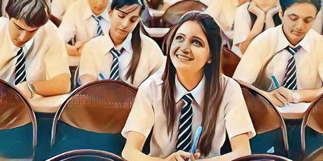 CBSE Exam 2021: Board Agrees to Students' Request, Takes Big Decision Before Announcing Final Dates For Class X, XII Examinations