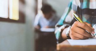 Top 5 Tips to Score Good Marks in CBSE Exam
