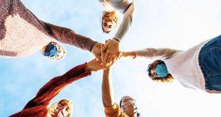 राष्ट्र-निर्माण में विद्यार्थी का योगदान पर हिंदी निबंध
