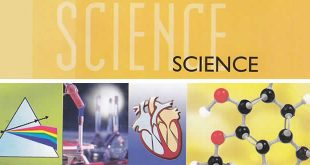10th Science NCERT